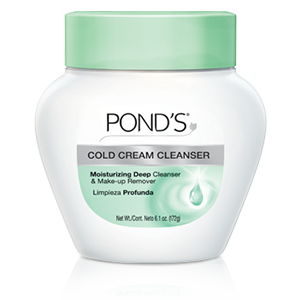 371-95759-cold-cream-cleanser_300x300