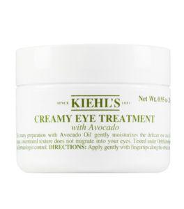 creamy_eye_treatment_with_avocado_3605970236915_0-95fl-oz