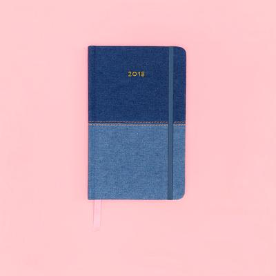 agenda-ban-do-17-month-classic-agenda-denim-1_400x400.progressive.jpg