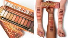 urban-decay-naked-heat-palette-social