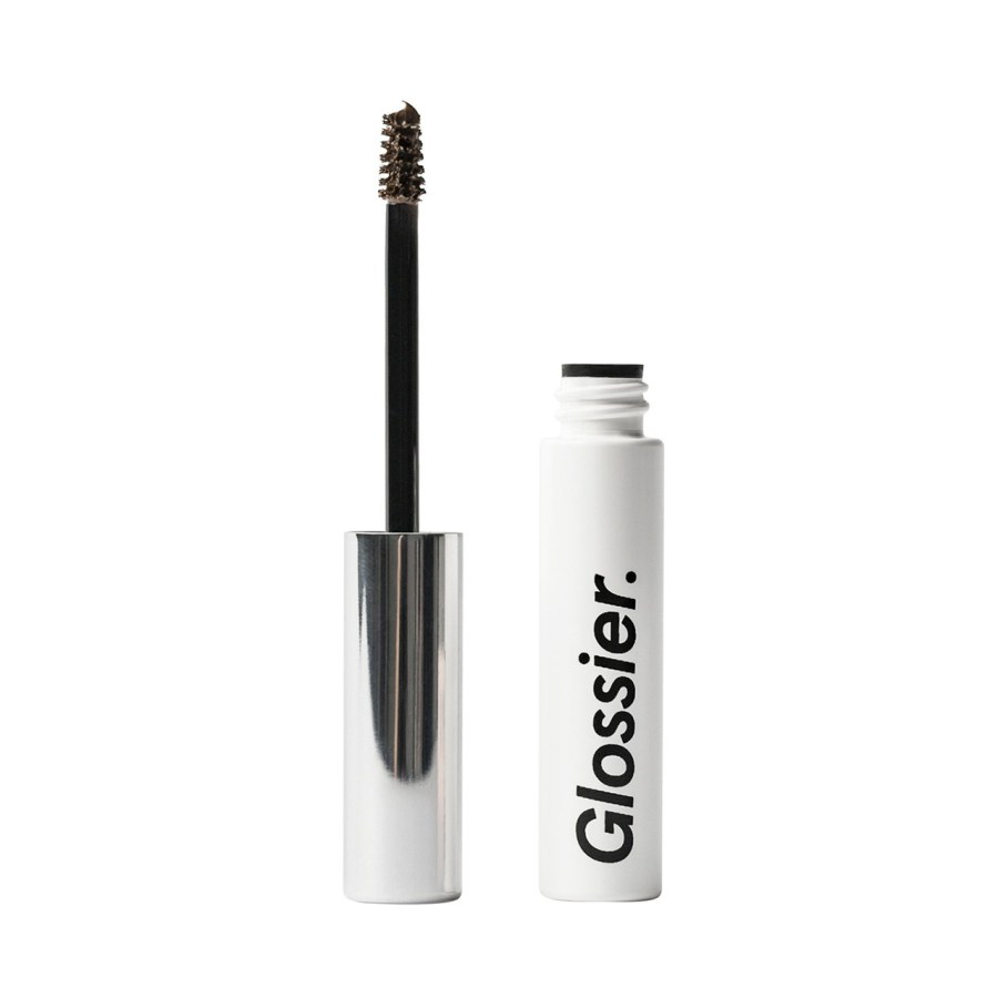 EYES Glossier Boy Brow-1.jpg