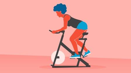 4657-Toning_Workouts_Women
